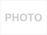 Фото  1 Сухой кварцевый упрочнитель для свежего бетона CONCRETE 100 137382